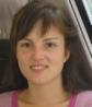 Dr. Tineke Van Kerschaver